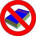 Books-crossed-out-jpg.jpg
