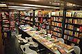 Books - Oxford Bookstore - 15 Park Street - Kolkata 2015-10-10 5497.JPG