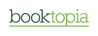 Booktopia - Image: Booktopia logo