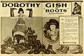 Boots 1919.jpg