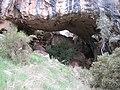 Borenore Arch - panoramio (2).jpg