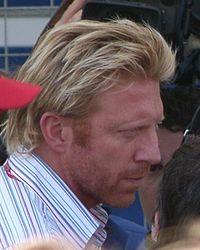Boris Becker2.jpg