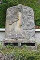Borovnice(ZR)-evangelický-hřbitov2021a.jpg