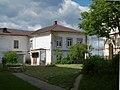 Borovsk DOSAAF 06.jpg