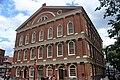 Boston Faneuil Hall 02.jpg