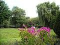Boston Public Garden-265.jpg