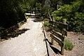 Botanic Garden Zoo.jpg