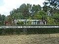 Botanikart Horticulture Center, 2017 Péterhegy.jpg