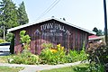Bothell, WA - Country Village 17 - Town Hall & Auction House.jpg