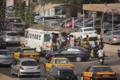Bouchons à Dakar.png