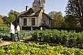Boudoir du hameau de la Reine, Versailles 009.JPG
