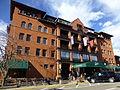 Boulderado Hotel exterior.JPG