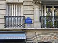 Boulevard Raspail, Paris.jpg