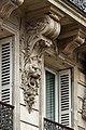 Boulevard de Magenta (Paris), numéro 56, console 01.jpg
