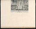 Bound Print, Pompe funèbre de Marie Thérèse d'Espagne Dauphine de France, en l'église de Notre Dame de Paris, le XXIV novembre M.D.CCXLVI (Funeral of Marie Thérèse of Spain, Dauphine of France, in the (CH 18221187-3).jpg