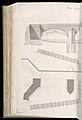 Bound Print (France), 1745 (CH 18292887-3).jpg