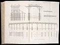 Bound Print (France), 1745 (CH 18292893).jpg