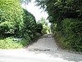Boundary Road - geograph.org.uk - 931083.jpg