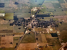 Bourbon-indiana-from-above.jpg