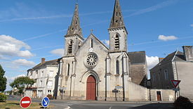 Bourgneuf-en-Mauges03.JPG