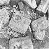 bouwfragmenten - breda - 20039950 - rce