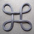 Bowen-knot-in-rope.jpg