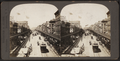 Bowery, New York City, from Robert N. Dennis collection of stereoscopic views.png