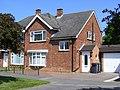 Bowhill, Bedford.jpg
