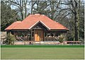 Bowling Green pavilion - geograph.org.uk - 252740.jpg