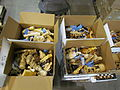 Boxes of small ivory pieces (9707929907).jpg