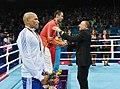 Boxing at the 2015 European Games 20.jpg