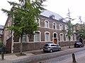 Boxmeer Rijksmonument 10031 Carmelietenklooster Steenstraat 39.JPG