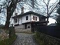 Bozhentsi village,къща в Боженци - panoramio.jpg