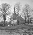 Brännkyrka kyrka - KMB - 16000200093997.jpg