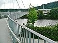 Brücke über den Neckar zwischen Mettingen und Esslingen-Brühl - panoramio.jpg