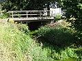 Brücke über die Irm beim Klärwerk.jpg