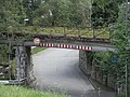 Brücke Bayerisch Haibach.jpg