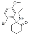 Br-MXE structure.png