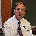 Brad Smith - Microsoft - 27.jpg