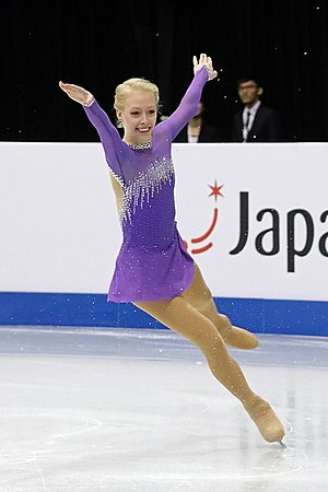 Bradie Tennell at 2017 Junior Worlds.jpg
