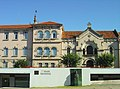 Braga - Portugal (2895799474).jpg