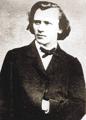 Brahms jung.png
