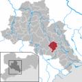 Brand-Erbisdorf in FG.png