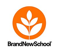 Brand New School logo.jpg