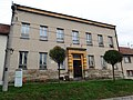Brankovice, bývalá škola.jpg