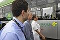 Brasília recebe primeiro ônibus 100% elétrico (40861035881).jpg