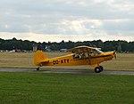 Brasschaat Piper L-18C Super Cub OO ATY 02.jpg