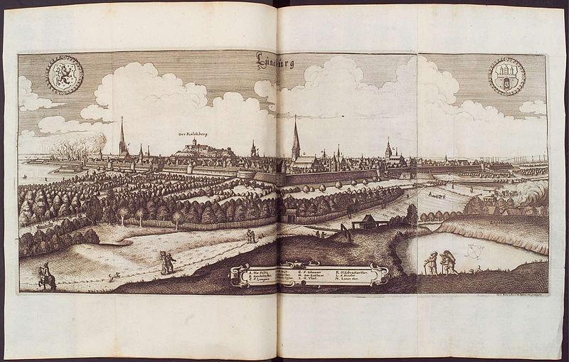 File:Braunschweig Lüneburg (Merian) 226.jpg