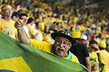 Brazil vs. Chile in Mineirão 17.jpg
