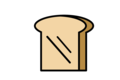 Bread Charity Logo.png